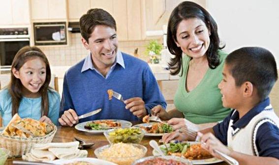 resep-praktis-bagi-para-ibu-sibuk-selama-sepekan