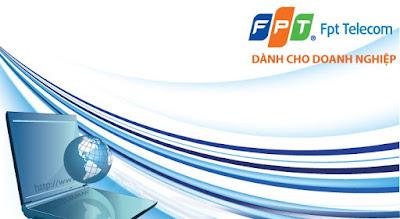 Gói cước cáp quang FPT Diamond cho doanh nghiệp