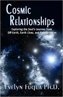 http://www.amazon.com/Cosmic-Relationships-Evelyn-Fuqua-Ph-D-ebook/dp/B0078UM96S/ref=sr_1_6?ie=UTF8&qid=1458509979&sr=8-6&keywords=evelyn+fuqua
