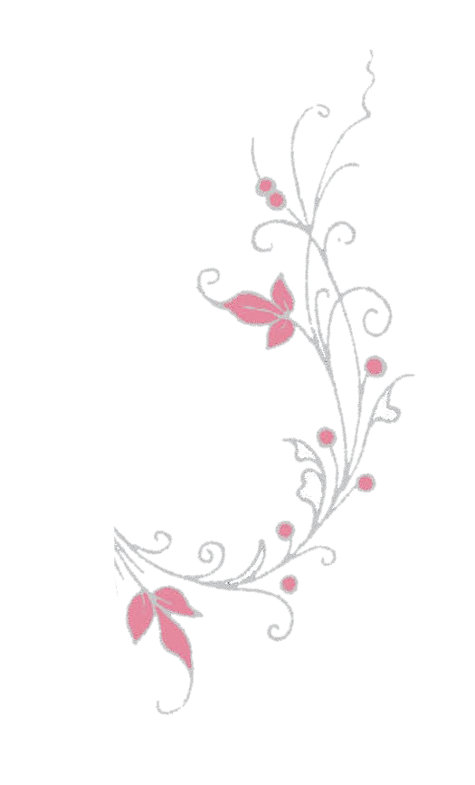 png flores