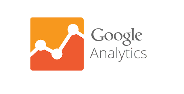 Top 10 Google Analytics video tutorials