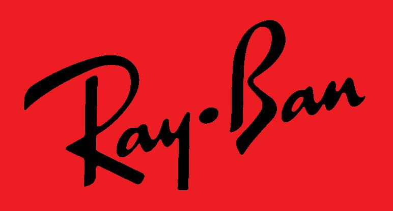 Tips Mengenali Rayban Original Atau Palsu