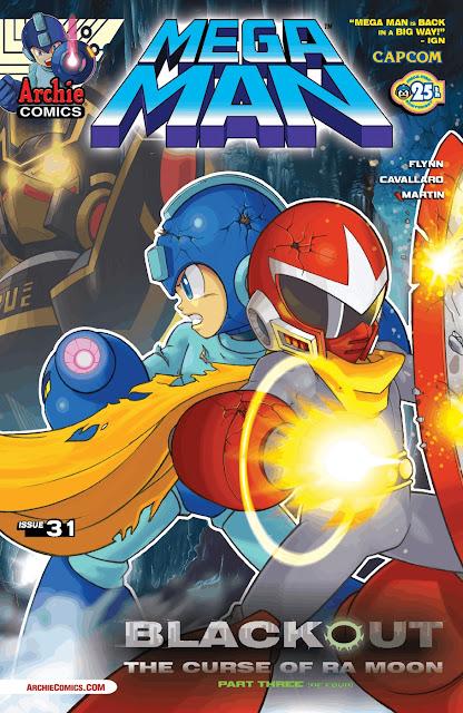 Megaman- Choques de los mundos Mega%2BMan%2B031-001