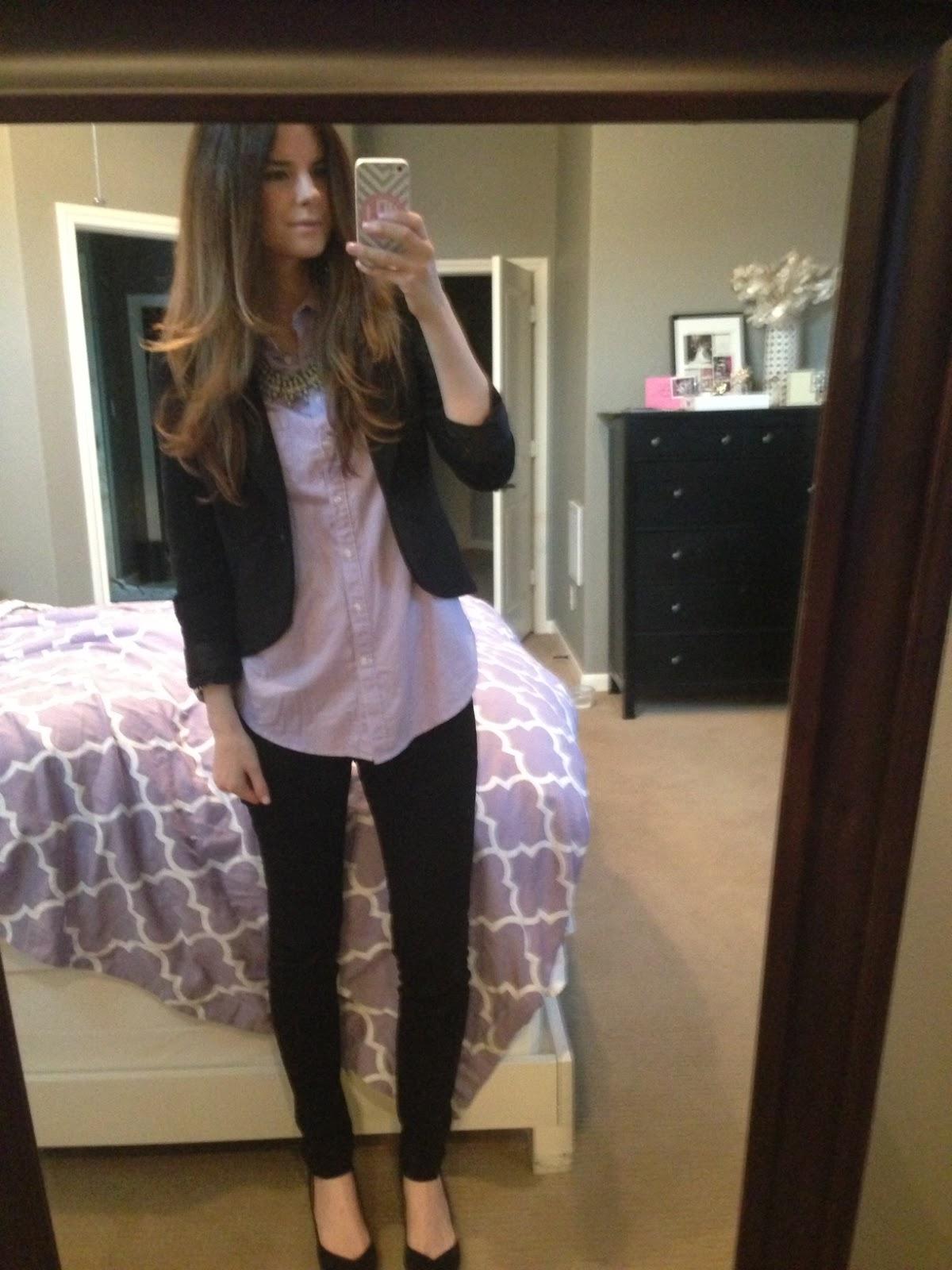 Ph8 clothing online