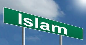 Islam is not in place of terrorism and militancy. - Islam Live 24