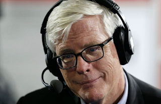 MSNBC Gives Conservative Radio Host Hugh Hewitt a Show