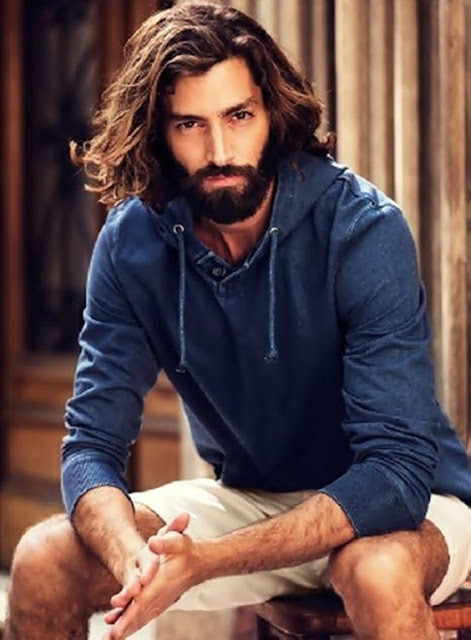 cortes-masculinos-pra-2017-cabelos-longos (3)