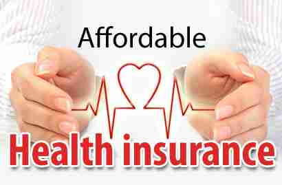 Affordable Health Insurance >> Affordable Health Insurance For The Unemployed