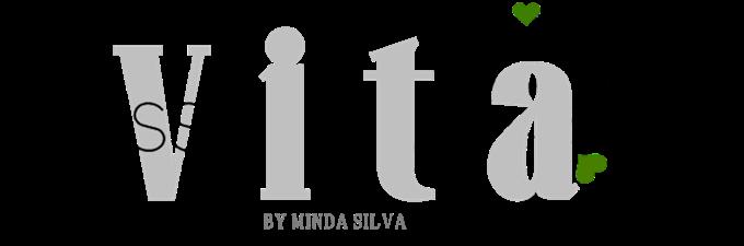 banner-masso-vita-contato