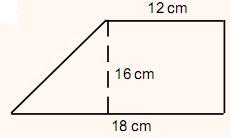 Soal UAS Matematika Kelas 5 Semester 2