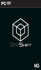 OneShift PC - OneShift-DARKSiDERS