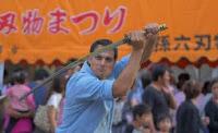 海外「お幸せに!」日本で最高の幸せを手に入れた新日米国人に海外が感動