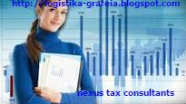 ΕΣΠΑ, ΟΑΕΔ, επιδοματα, επιχειρηματικα νέα, ΑΝΕΡΓΙΑ, ΕΡΓΑΣΙΑ, εργασιακά, εργασίας,