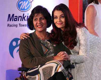 06MARCH18BLSONI-AISHWARYA-01