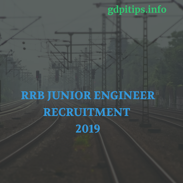 rrb, rrb recruitment, rrb, railway recruitment, rrb recruitment 2019, rrb jobs, rrb exam