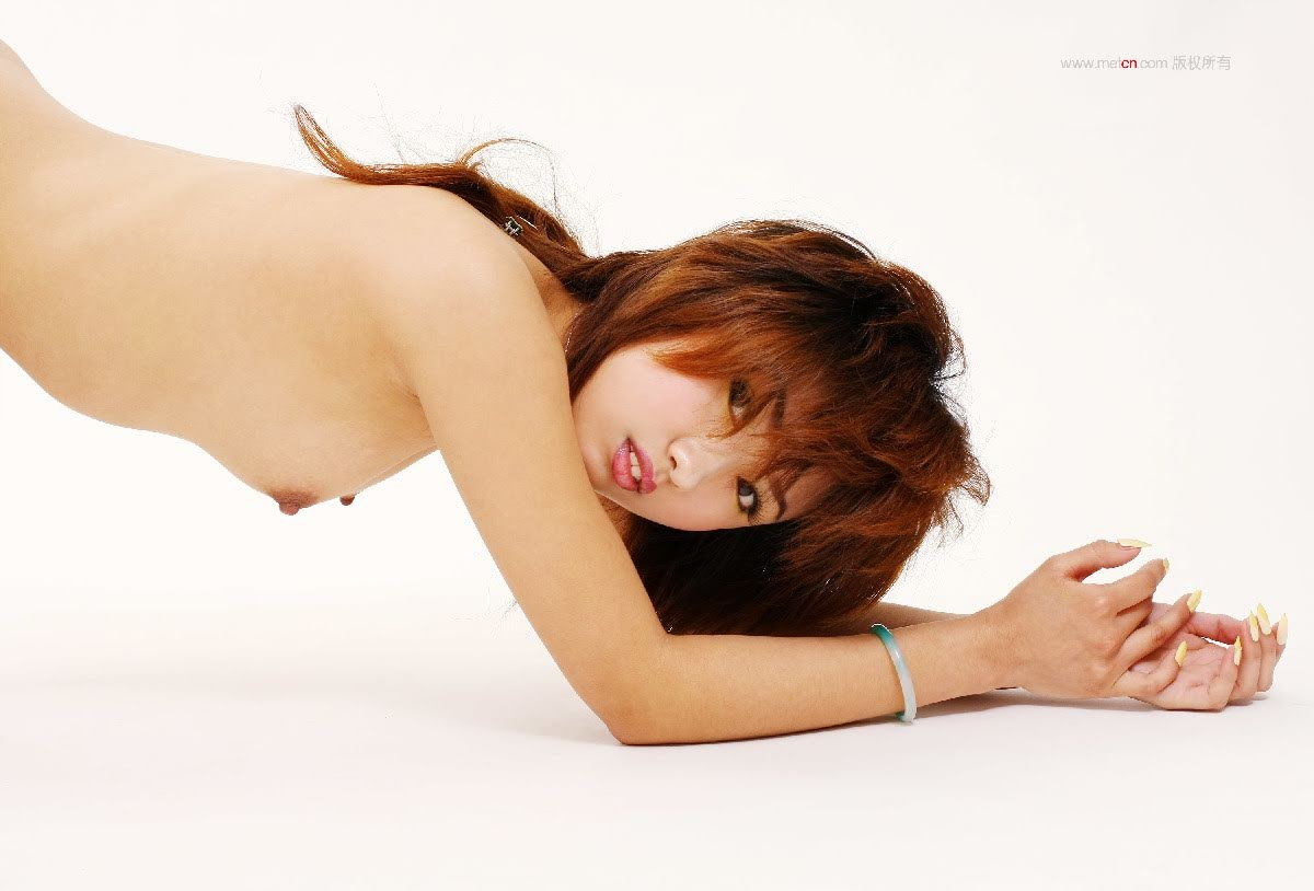 MetCN Naked_Girls-121-2008-04-12-Liu_Jing_Jing re