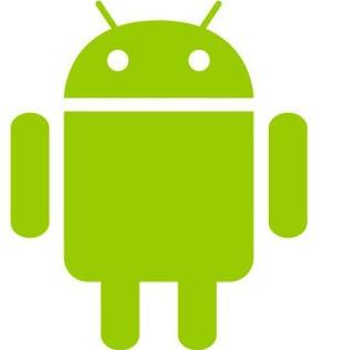 Aplikasi Android Unik 2016
