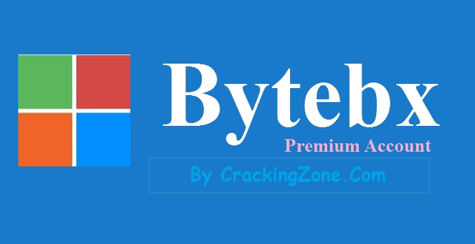 ByteBX Coupons 12222