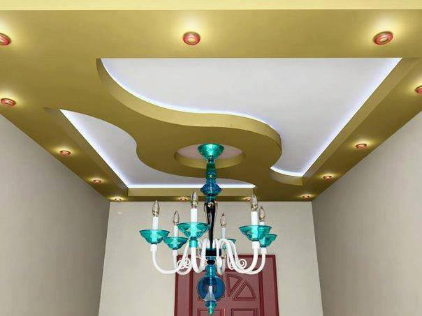 16807651_1345294432160319_4666939629941301980_n Sophisticated Modern Ceiling Decorating Ideas Interior