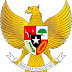 Pembela Indonesia