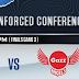 LIVE: PetroGazz vs Creamline - Game 3 Championship Match