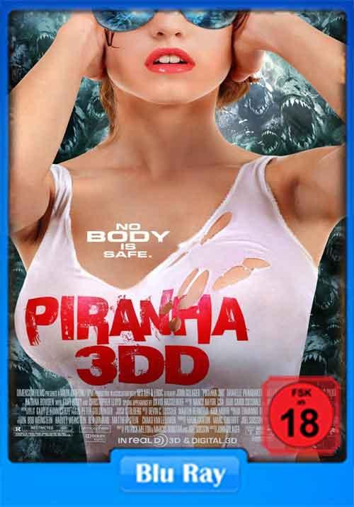 18 Piranha 3Dd 2012 100Mb Hevc Hindi Dubbed Brrip-3541