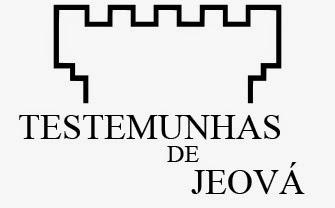 Resultado de imagem para TESTEMUNHAS DE JEOVA