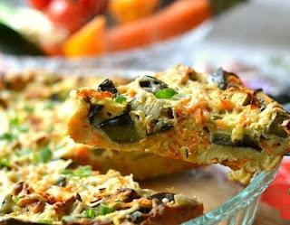 baklazhanovyj-omlet