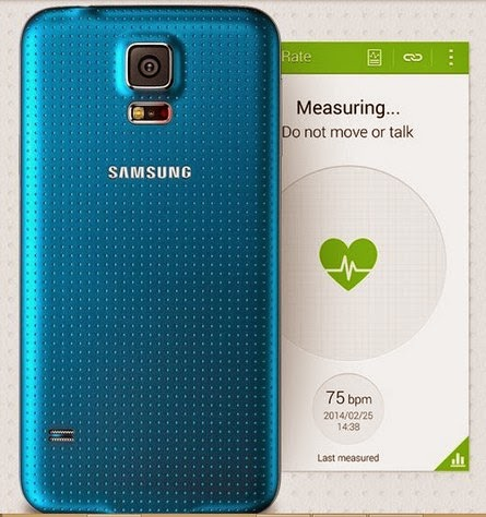 Samsung galaxy s5, price of samsung galaxy s5, features of samsung galaxy s5