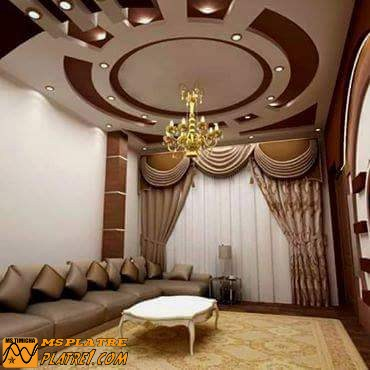 Awesome Faux Plafond 2016 Gallery - Design Trends 2017 - shopmakers.us