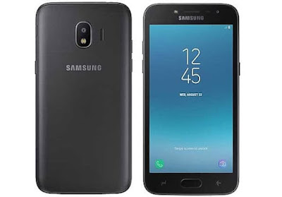 Download Firmware Samsung Galaxy J2 Pro SM-J250F + Cara Flashing Terbaru Bahasa Indonesia