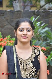 Achcham Yenbadhu Madamaiyada Tamil Movie Press Meet Stills  0012.jpg