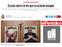 El Periódico - 14/06/2018