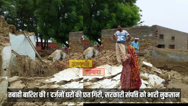 share ganganagar, rajasthan news, weather news, Rajasthan weather, jodhpur weather, Khinwsar weather, Dhandhora weather, monsoons,