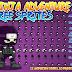 Game Assets 2D - GameArt Character Ninja