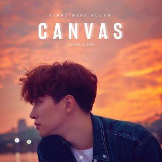 Lirik Lagu Junho (2PM) - Bye Bye (Feat. CHEEZE) Lyrics