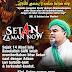 Habib Rizieq Syihab : Setan Zaman Now