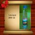 Lasegar Botol 200 ml