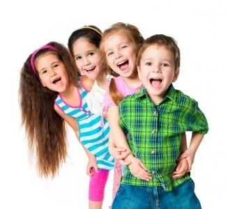 Bagaimana Membangun & Membentuk Karakter Anak