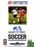 FIFA International Soccer (PT-BR)