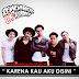 Download Kumpulan Lagu Remember Of Today Mp3 Terbaru Full Album