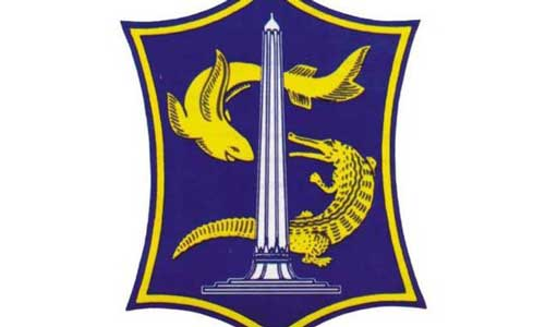 Lowongan CPNS Kota Surabaya Tahun 2018
