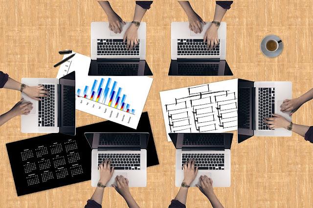 كيف تبدء الربح من الانترنت ! وما هى افضل طرق الربح من الانترنت 2017