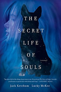 https://www.amazon.com/Secret-Life-Souls-Novel-ebook/dp/B01E9EHVD6/ref=sr_1_1?s=books&ie=UTF8&qid=1475101662&sr=1-1&keywords=the+secret+life+of+souls