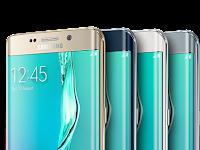 Galaxy S6 Edge plus ဖုန္း ဗားရွင္း Marshmallow ကို TWRP recovery ထည့္သြင္းနည္း