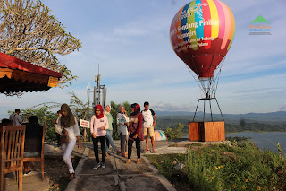 watu-cenik-wonogiri-tempat-wisata-paling-menarik