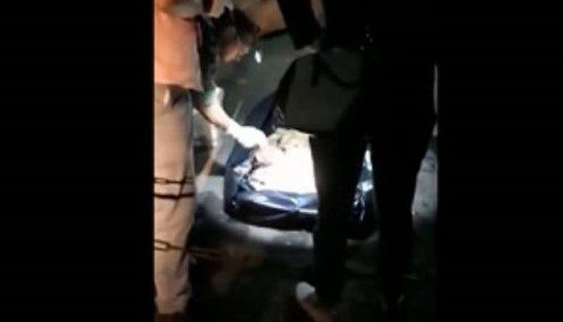 Φρίκη στη Ρωσία: 63χρονη σκότωσε το γιο της με τηγάνι και τον τεμάχισε σε 70 κομμάτια