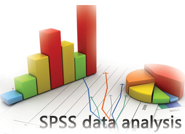 ... The Help Of PhD Writing Service To Perform SPSS Data Analysis For PhD