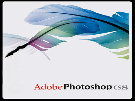 photoshop free download full version for windows 8
