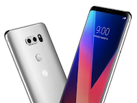 LG V30 PC Suite for Windows and Mac